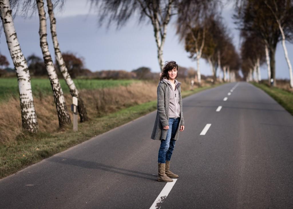 Foto von Markus Tiemann | https://martiem-fotografie.de